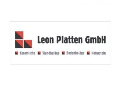 160817_Sponsoren Pfadiheim__Seite_10