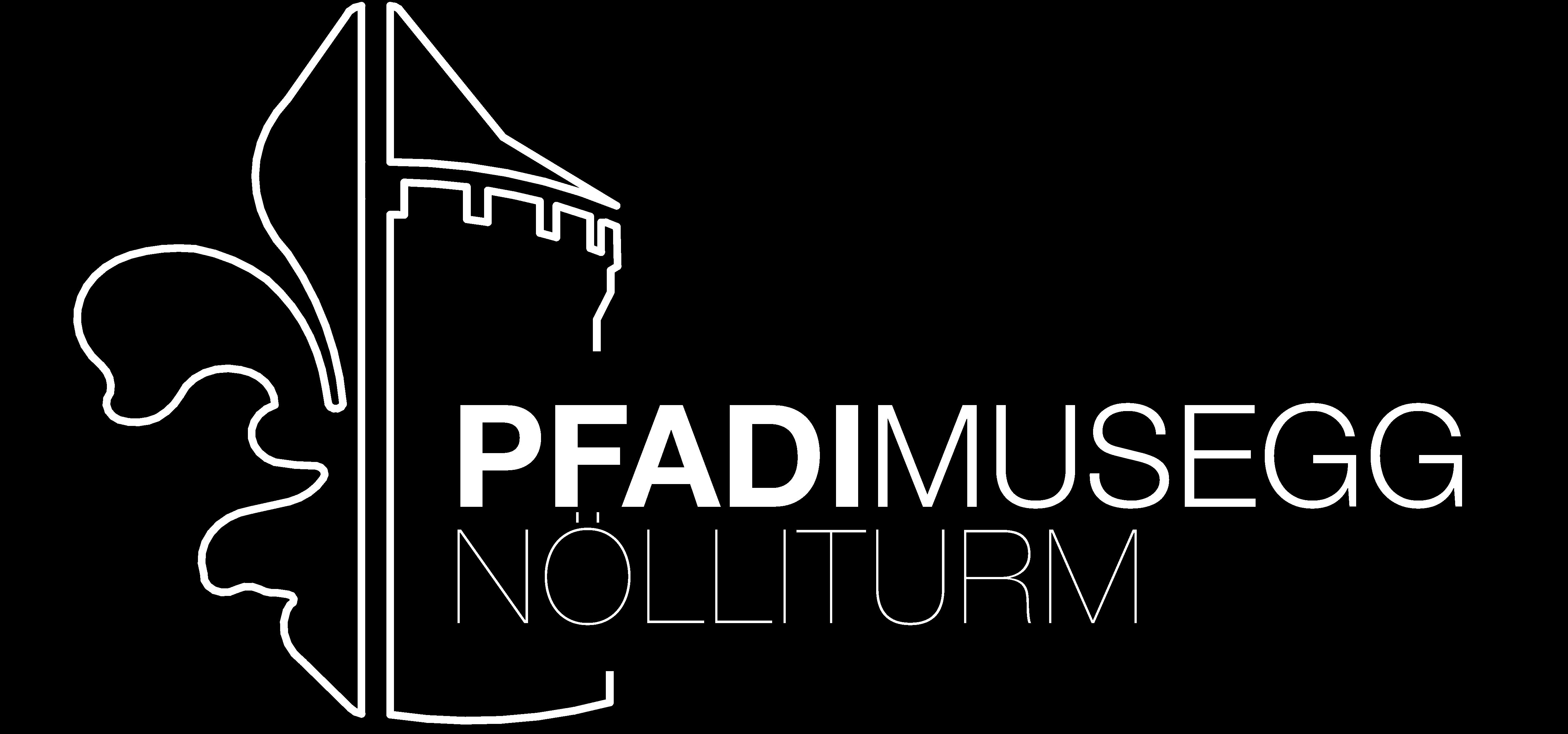 Abteilung Nölliturm